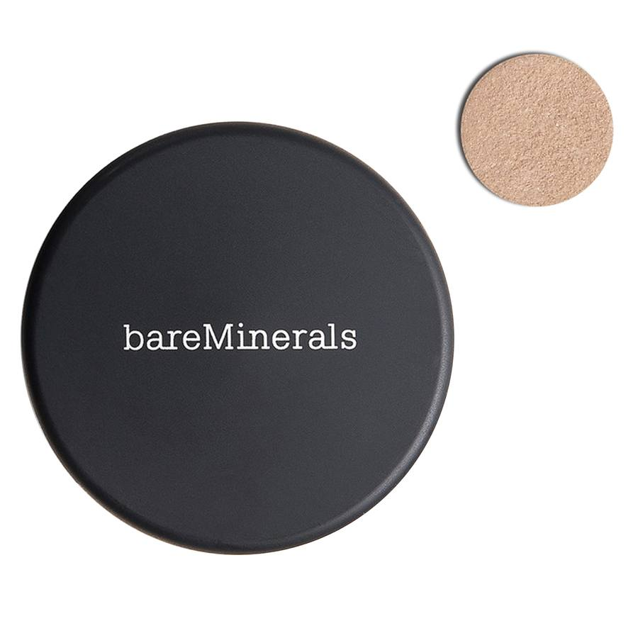 BareMinerals Face Color 0,85 g Clear Radiance