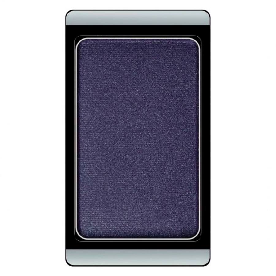 Artdeco Eyeshadow – 80 Pearly Midnight Blue