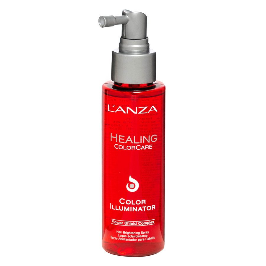 Lanza Healing ColorCare Color Illuminator 100 ml