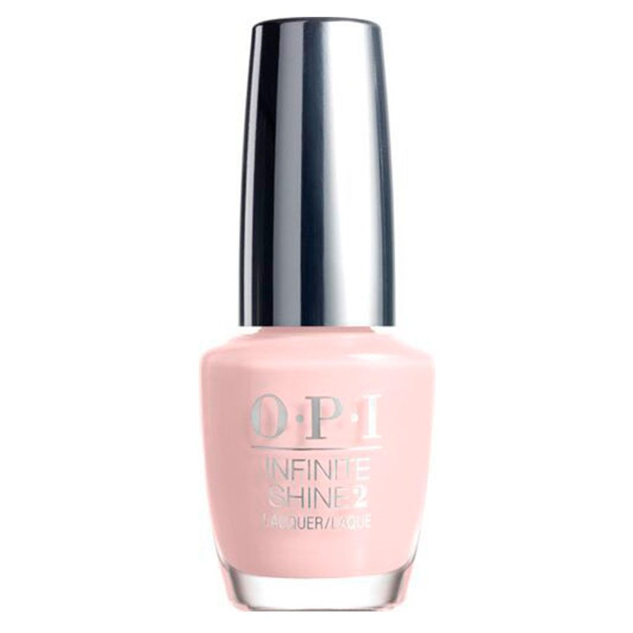 OPI Infinite Shine 15ml - Patience Pays Off ISL47