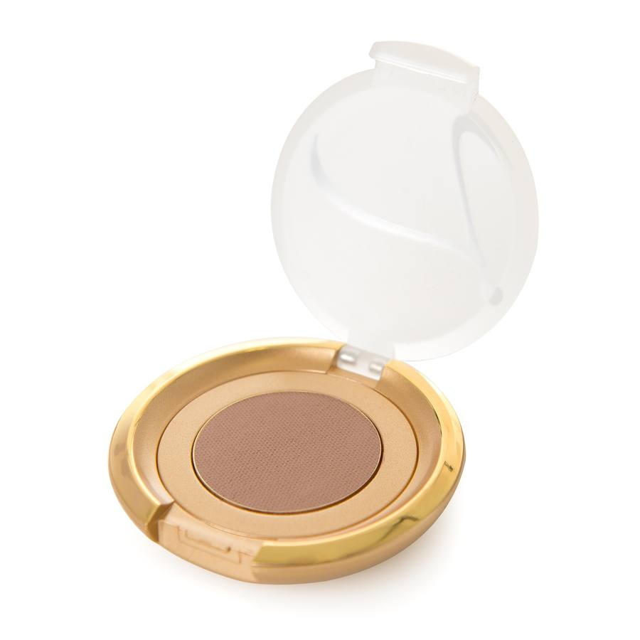 Jane Iredale PurePressed Eye Shadow 1,8 g Cappuccino