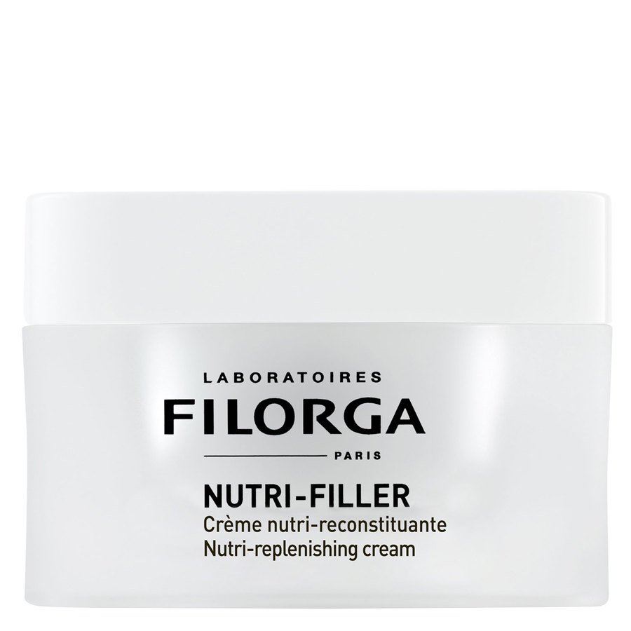 Filorga Nutri-Filler Regenerating Anti-Ageing Balm 50 ml