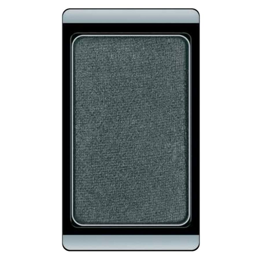 Artdeco Eyeshadow - #03 Pearly Granite Grey