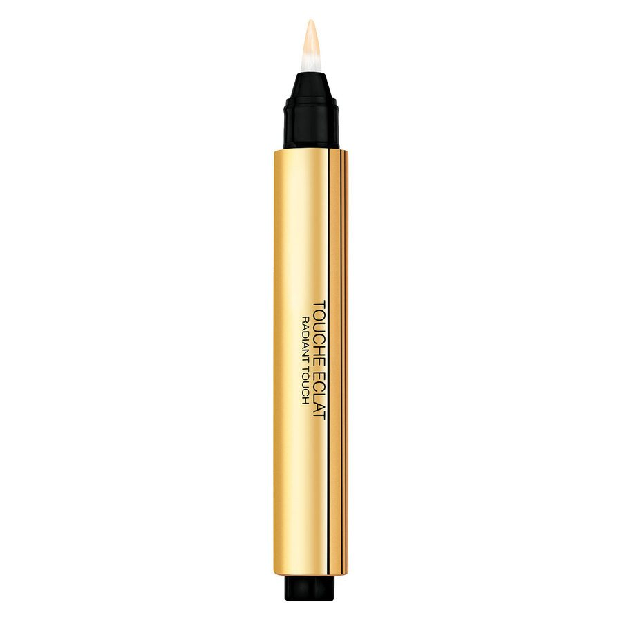 Yves Saint Laurent Touche Eclat Radiant Touch No1,5 2,5 ml - Luminous Silk