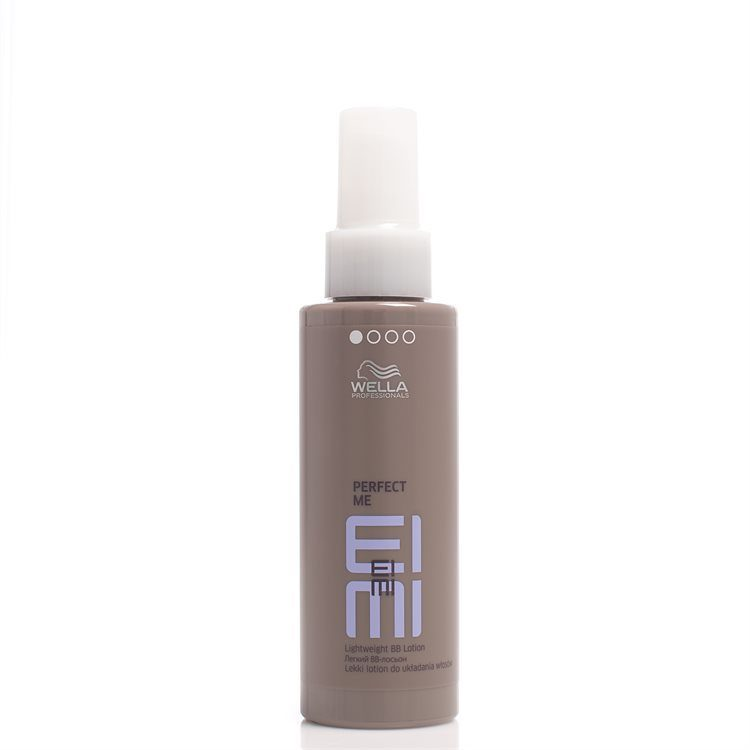 Wella Professionals Eimi Perfect Me Lightweight BB Lotion 100 ml