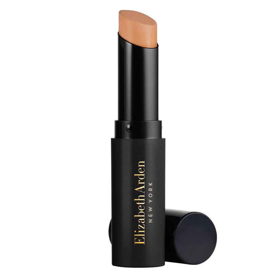 Elizabeth Arden Stroke Of Perfection Concealer 3.2 g – Light 02