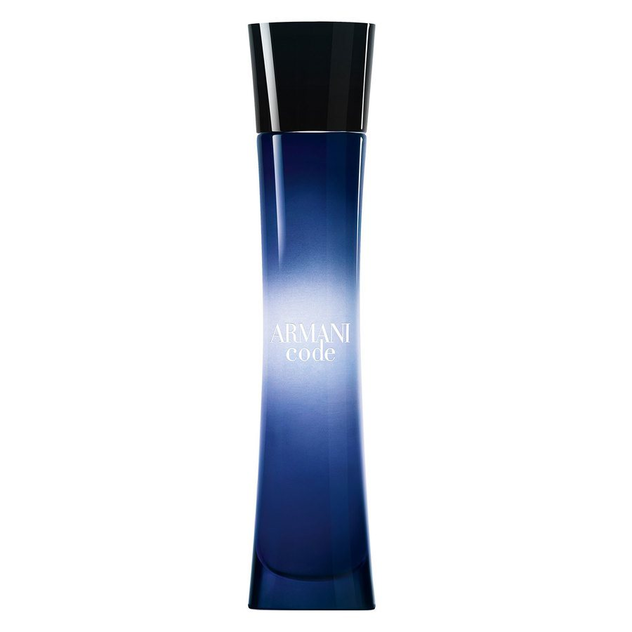 Giorgio Armani Armani Code For Women Eau De Parfum 30 ml