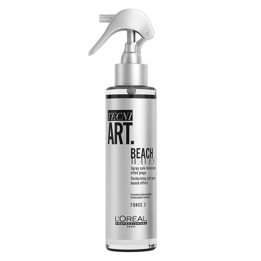 L'Oréal Professionnel TecniArt. Wild Stylers Beach Waves 150 ml