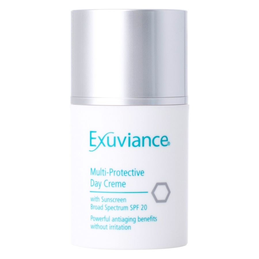 Exuviance Multi-Protective Day Creme SPF 20 50g