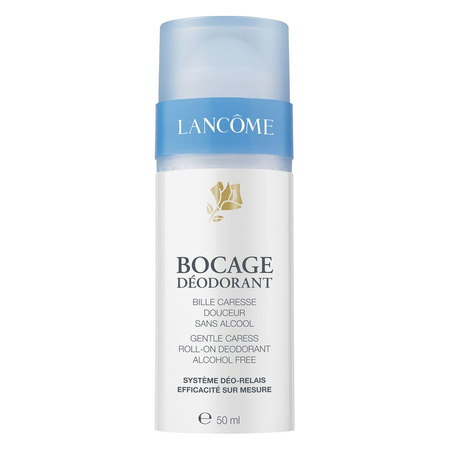Lancôme Bocage Gentle Caress Deodorant Roll-on 50 ml
