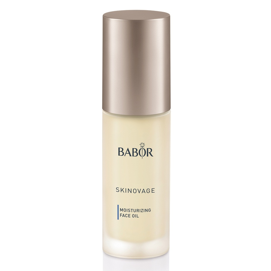 Babor Moisturizing Face Oil 75 ml