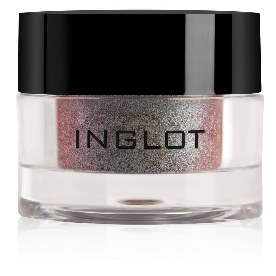 INGLOT Amc Pure Pigment Eye Shadow – 85