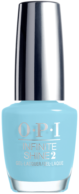 OPI Infinite Shine Believe In Manicures 15ml
