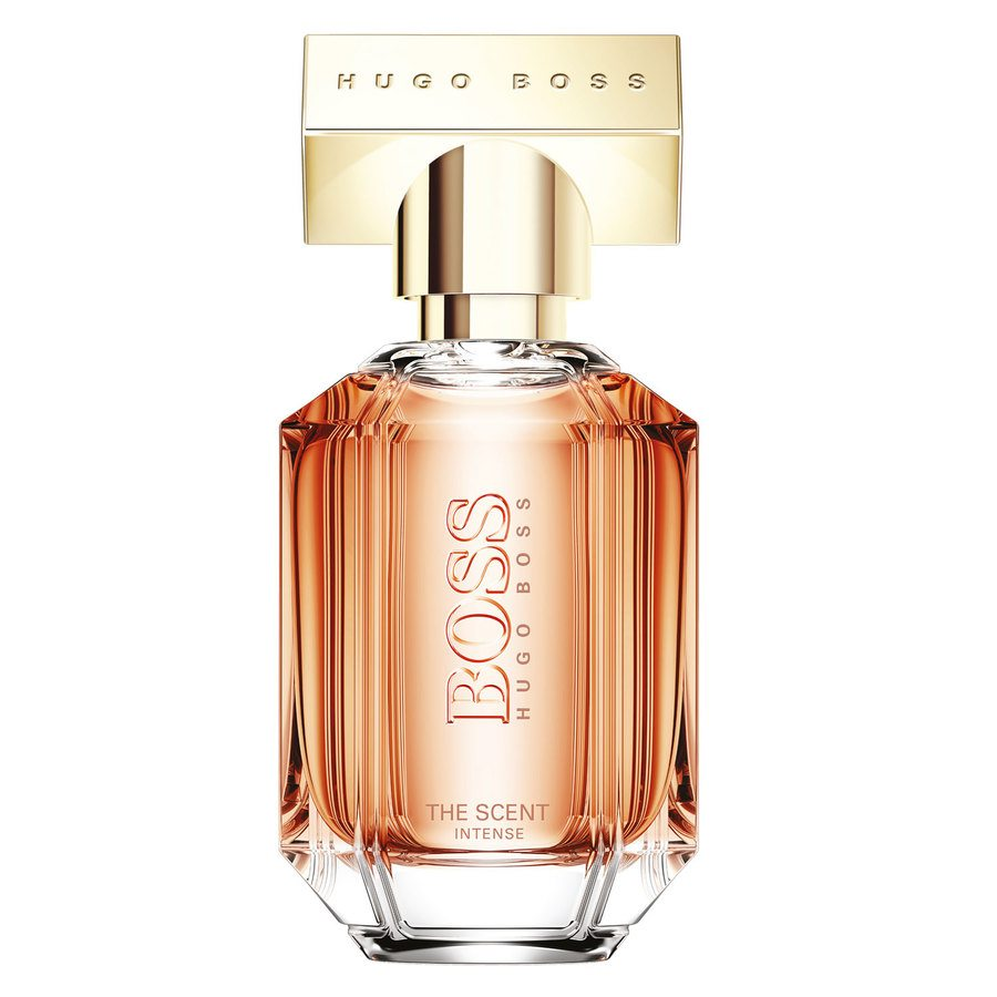 Hugo Boss The Scent For Her Intense Eau De Parfume 30 ml