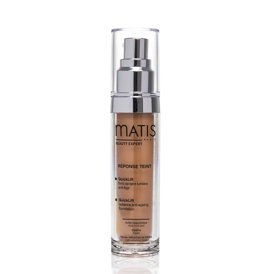 Matis Reponse Dark Beige Quicklift 30ml
