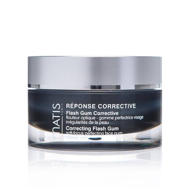 Matis Réponse Corrective Correcting Flash Gum 15 ml