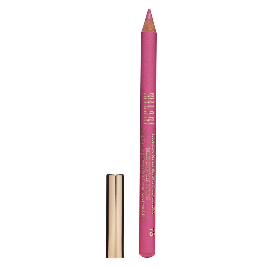 Milani Color Statement Lipliner 1,14g – Pretty Pink