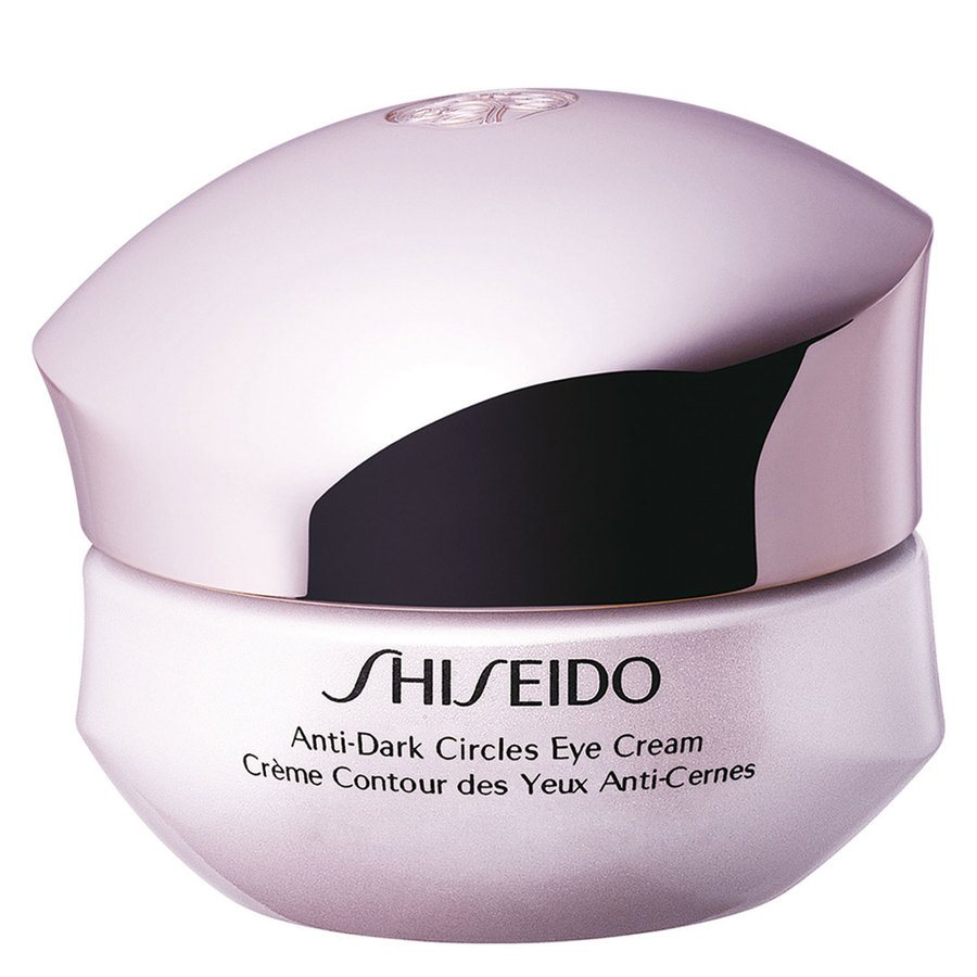 Shiseido Even Skintone Anti-Dark Circles Eye Cream 15 ml