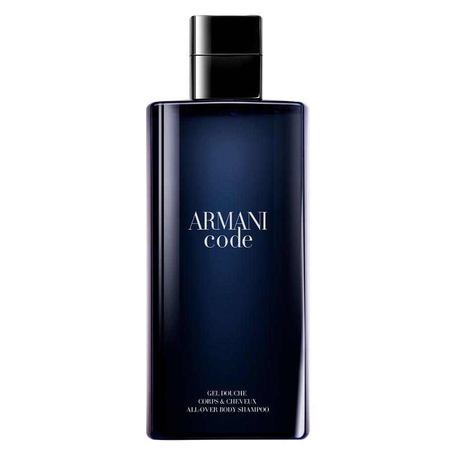 Giorgio Armani Armani Code Shower Gel 200 ml