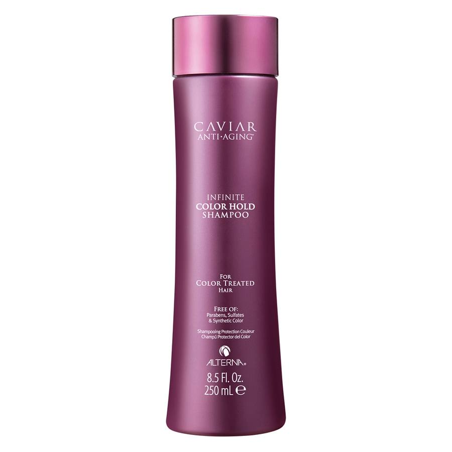 Alterna Caviar Infinite Color Shampoo 250 ml