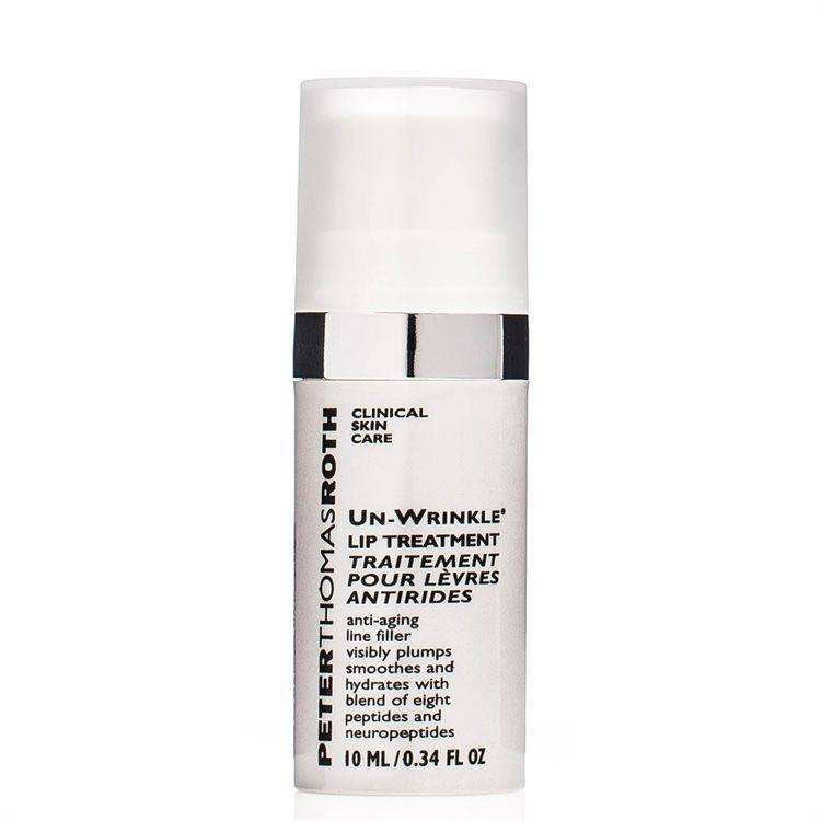 Peter Thomas Roth Un-Wrinkle Lip Treatment 10 ml