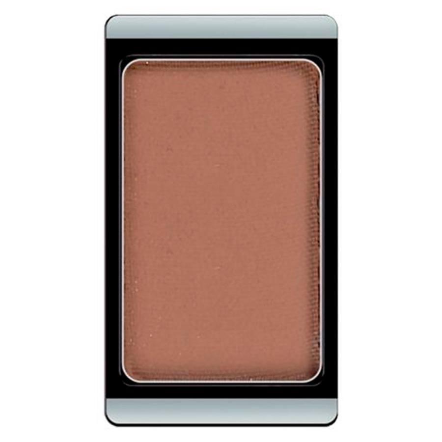 Artdeco Eyeshadow - #530 Matt Chocolate Cream