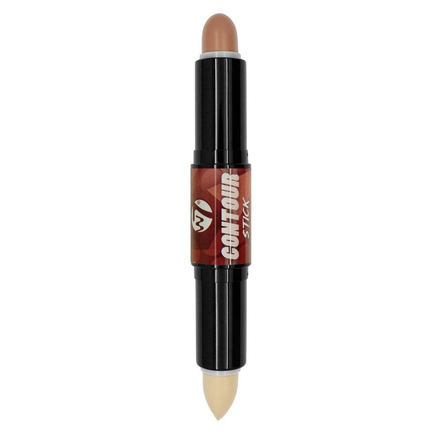 W7 Cosmetics Contour Stick – Natural
