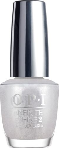 OPI Infinite Shine 15ml - Go To Grayt Lenghts ISL36