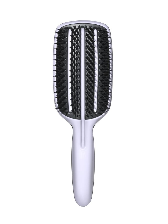 Tangle Teezer Full Paddle