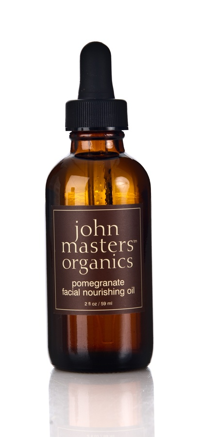 John Masters Organics Pomegranate Facial Nourishing Oil 59 ml