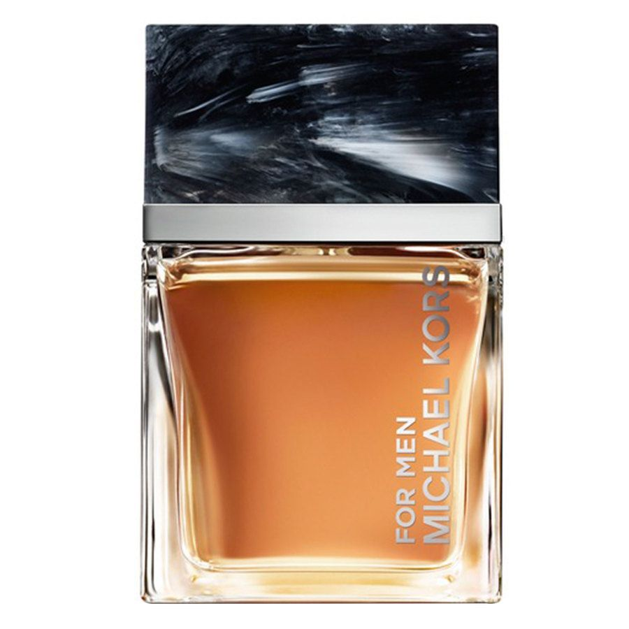 Michael Kors Signature Men Eau De Toilette 40 ml
