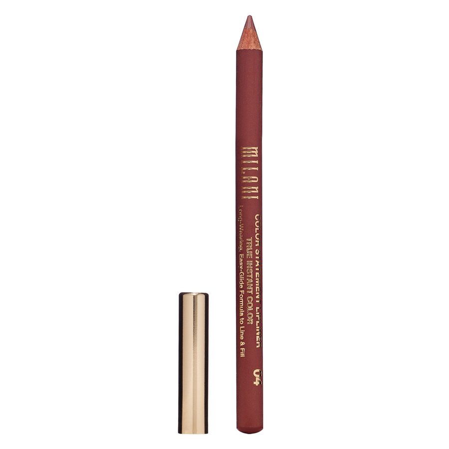 Milani Color Statement Lipliner 1,14g – All Natural