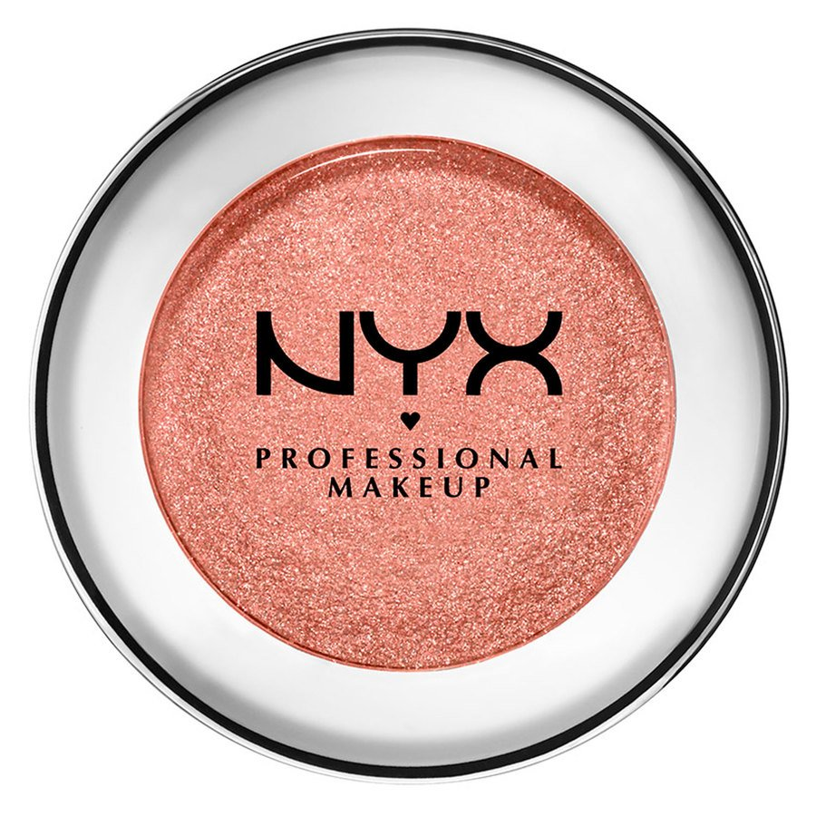 NYX Prof. Makeup Prismatic Eye Shadow - Fireball 1,24g