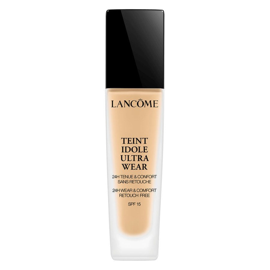 Lancôme Teint Idole Ultra Wear Foundation – 024 Beige Vanille