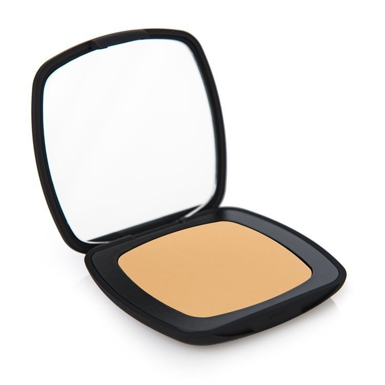 bareMinerals READY Foundation Broad Spectrum SPF 20 14 g – Golden Medium