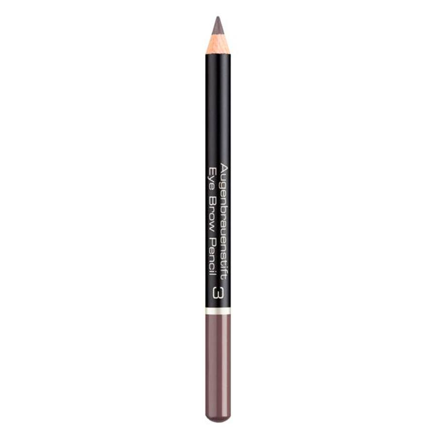 Artdeco Eyebrow Pencil – 03 Soft Brown
