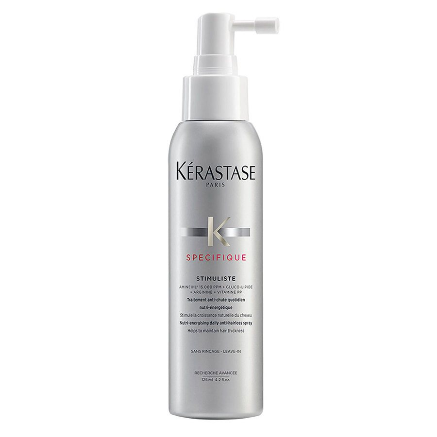 Kérastase Specifique Stimuliste Spray 125 ml