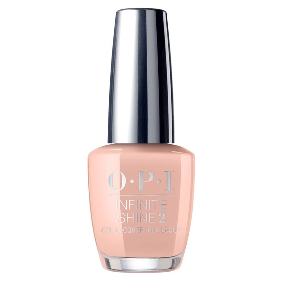 OPI Infinite Shine Samoan Sand 15ml