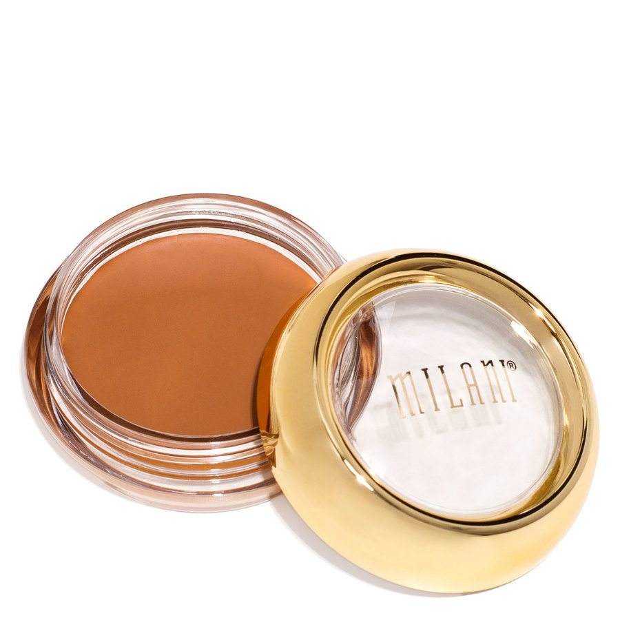 Milani Cream Concealer 7,7g – Honey 03