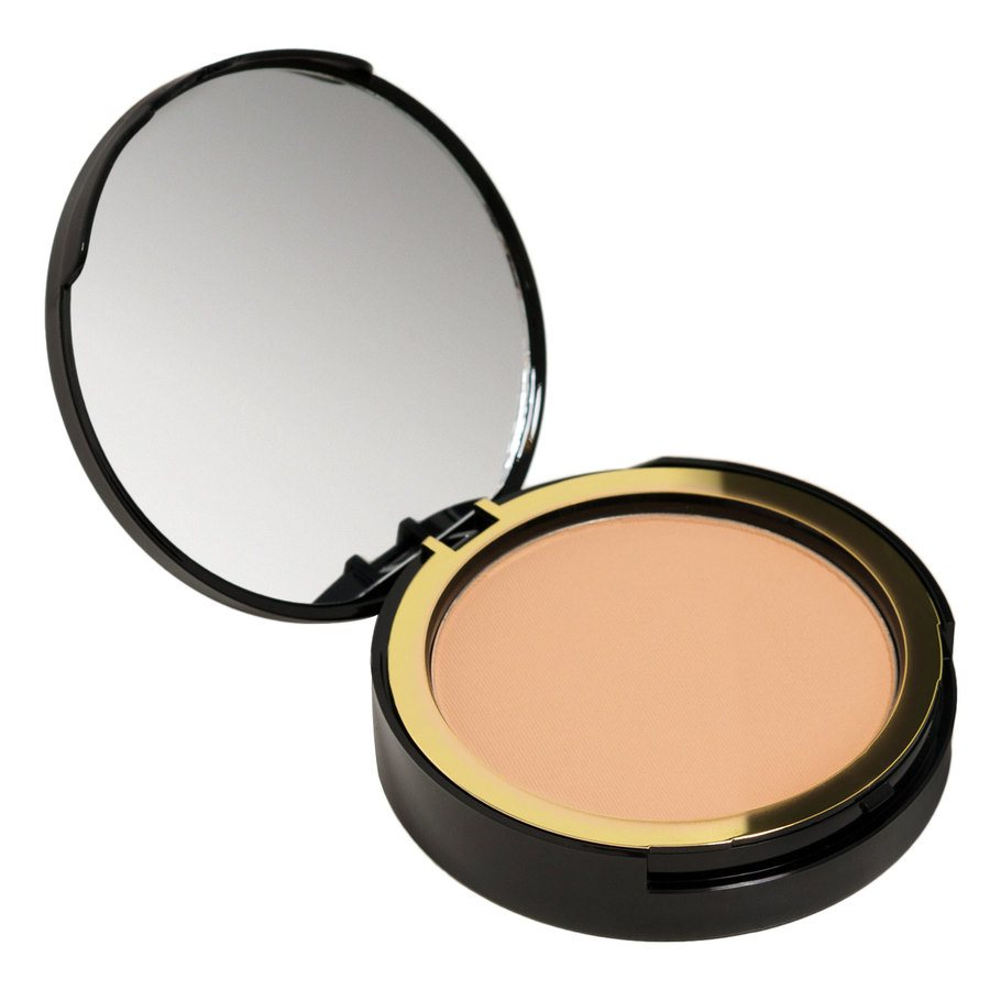 Too Faced Cocoa Powder Foundation Medium/Light 11g