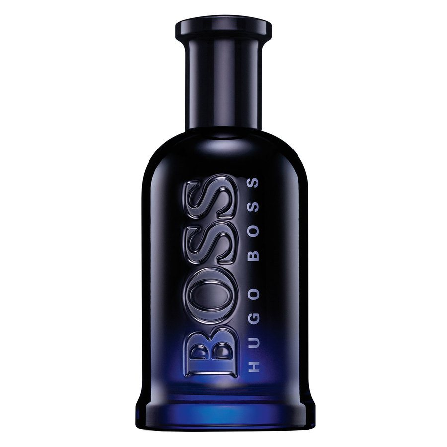 Hugo Boss Bottled Night Eau De Toilette For Him 30 ml