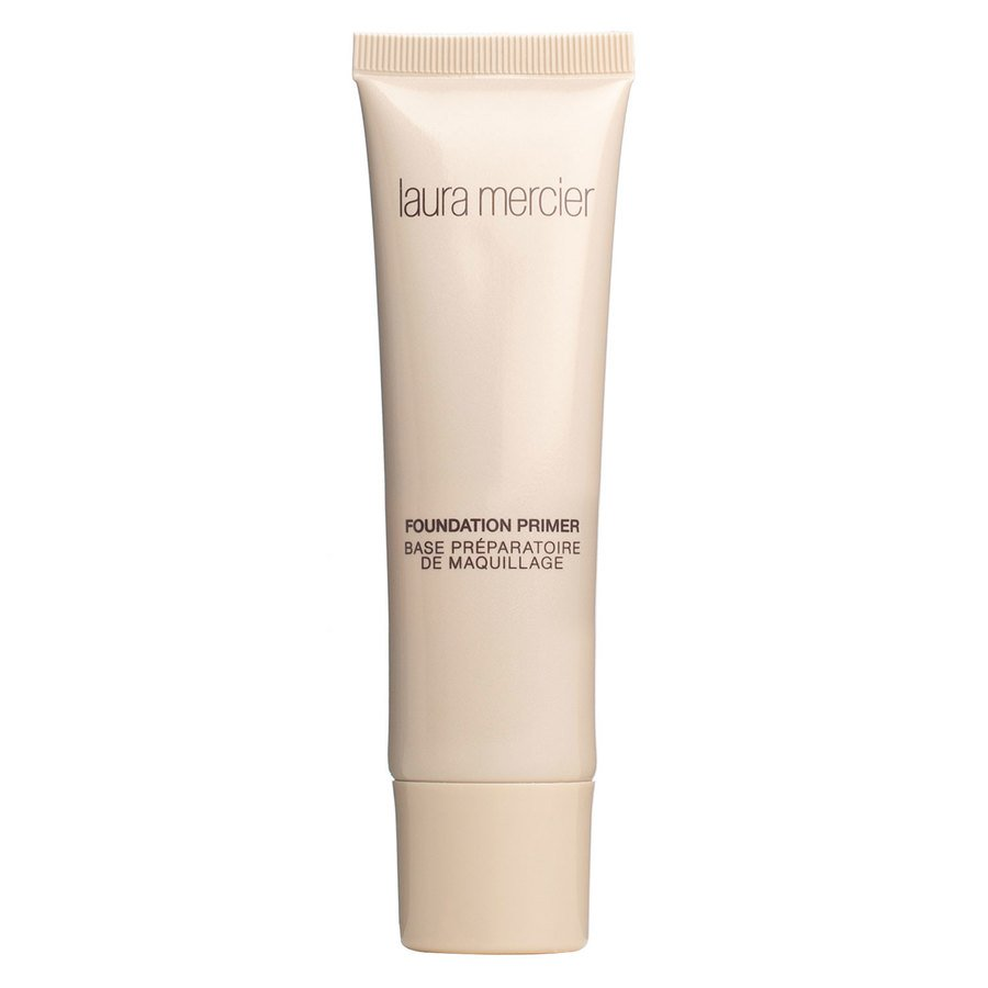 Laura Mercier Foundation Primer 50 ml