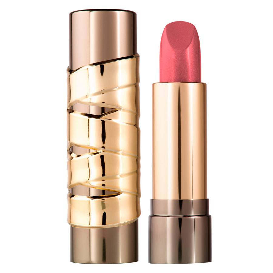 Helena Rubinstein Wanted Rouge Lipstick – 010 Intrigue