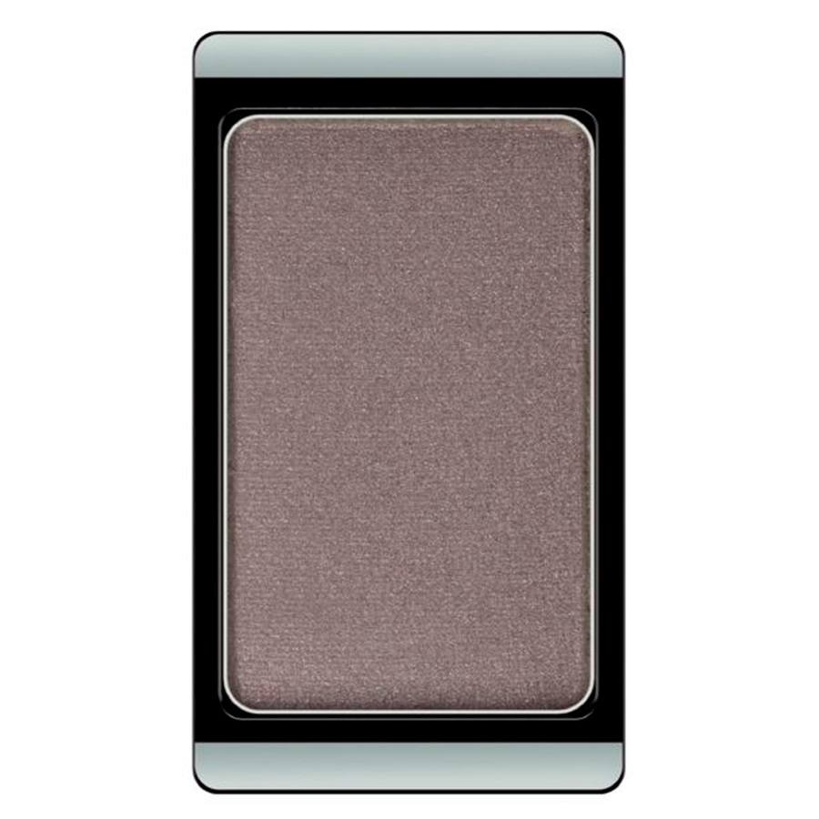 Artdeco Eyeshadow - #508 Matt Ancient Iron