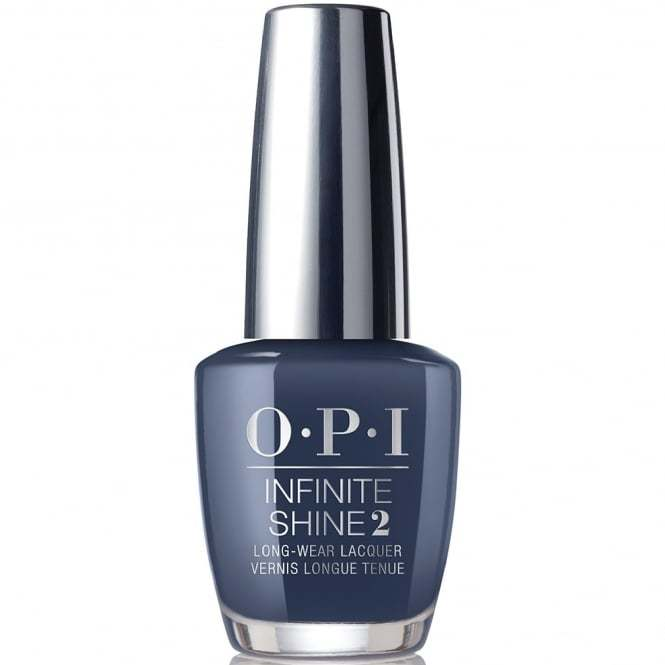 OPI Infinite Shine Iceland Collection – Less Is Norse ISLI59