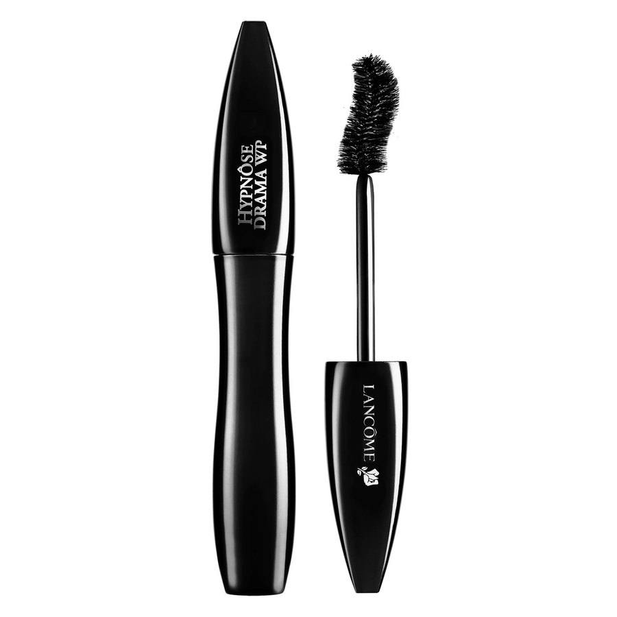 Lancôme Hypnôse Drama Instant Full Body Volume Waterproof Mascara – 01 Black