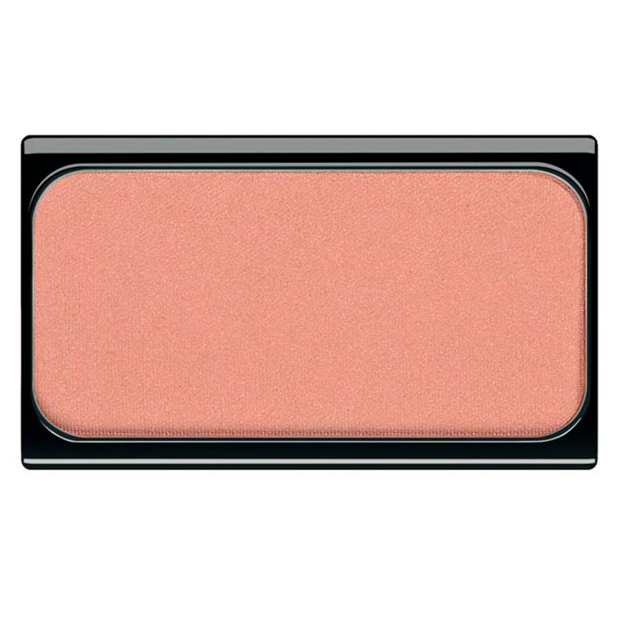 Artdeco Compact Blusher - #13 Brown Orange