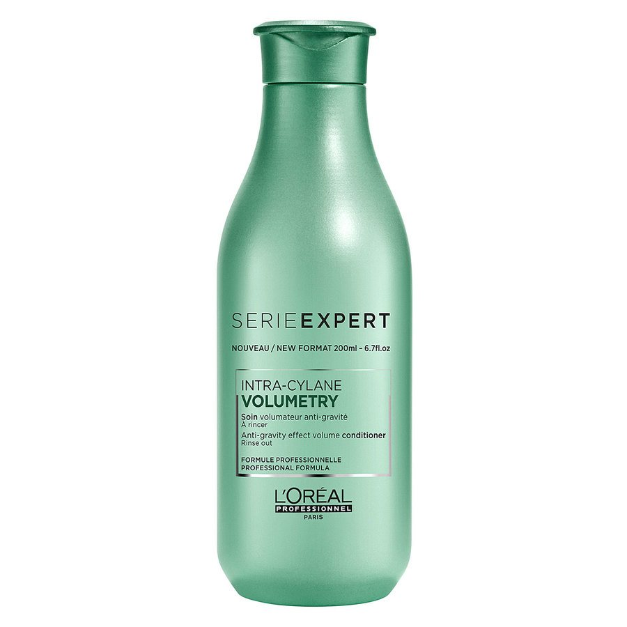 L'Oréal Professionnel Série Expert Volumetry Conditioner 200ml