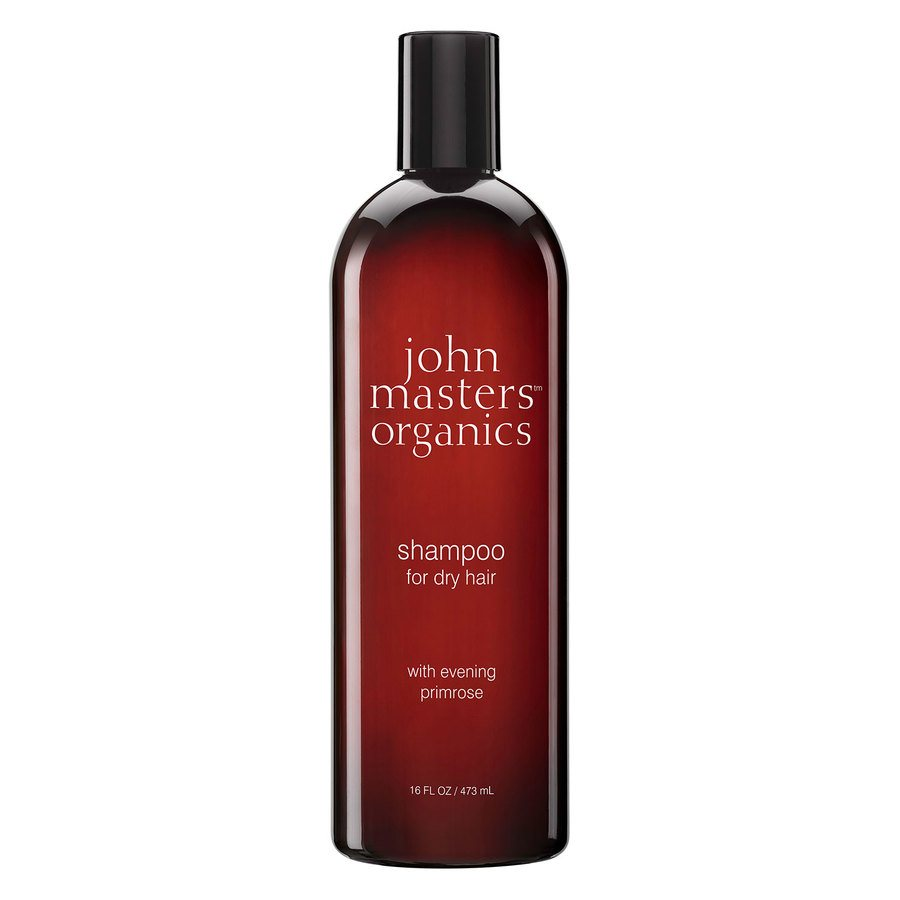 John Masters Organics Evening Primrose Shampoo For Dry Hair 473 ml