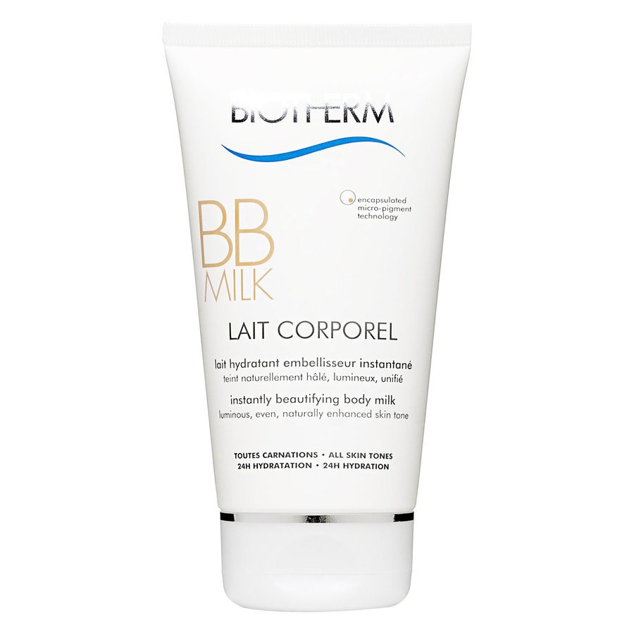 Biotherm Lait Corporel BB Milk 150 ml